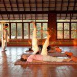Progressive-Yoga