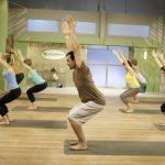 Yogaworks - Basisprogramm