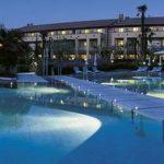Caesius Thermae & Spa Resort