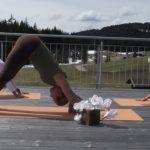 Yoga mit Veronika