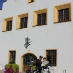 Museumstour E-Bike