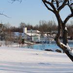 RT Therapiebad Winter