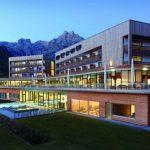 Travel Charme Hotels & Resorts Werfenweng