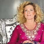 Susanne Fröhlich