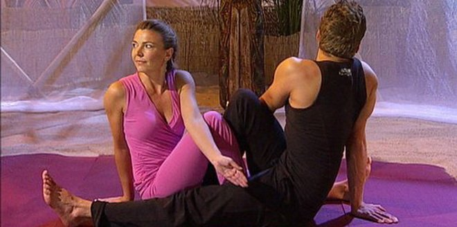 Partner-Yoga (4)