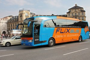 FlixBus-Fernbus-Fernbuslinie-Foto-Flixbus