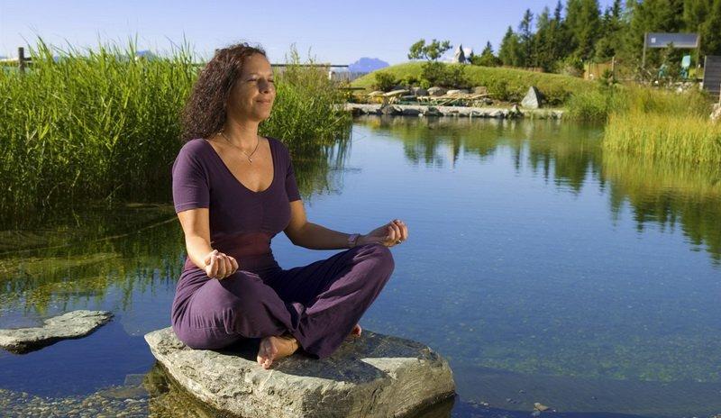 MeditationAlmsee