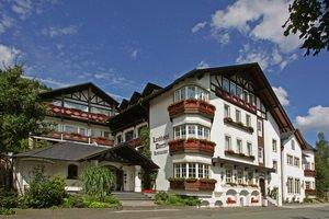 Romantik Landhotel Doerr in Bad Radkersburg